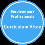 Serviço Curriculum Vitae