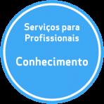 Serviço Conhecimento