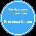 Serviço Presença Online