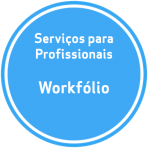 Serviço Workfólio